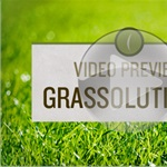 Grassolutions Cover Photo