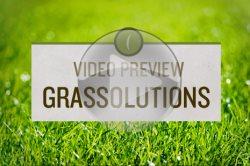 Grassolutions Logo