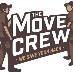 The Move Crew Cover Photo