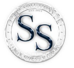 Sabre Solutions CR Logo