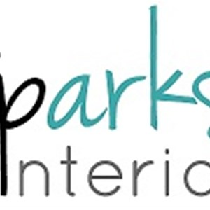 Sparks Interiors Cover Photo