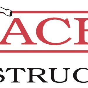 Ptacek Construction Cover Photo