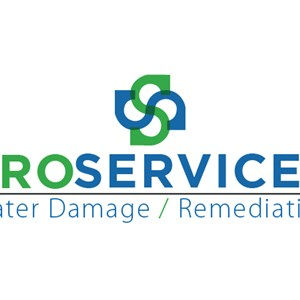 Proservices of NC Cover Photo