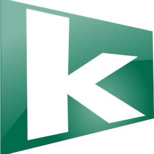 Kelly Garage Doors Logo