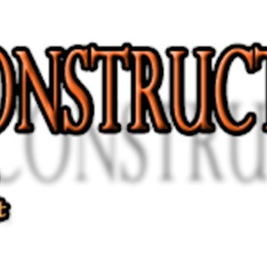 Quality One Construction Cover Photo