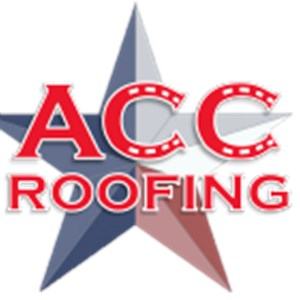 Acc Roofing Cover Photo