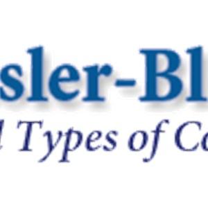 Dressler-block Concrete, Inc. Cover Photo