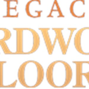 Legacy Hardwood Floors Cover Photo