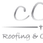 CCC Roofing and Construction Cover Photo