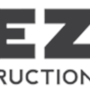 Yanez Construction Logo