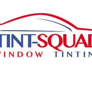 Best Window Tint Film