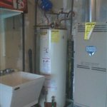 Snohomish Plumbing Cover Photo