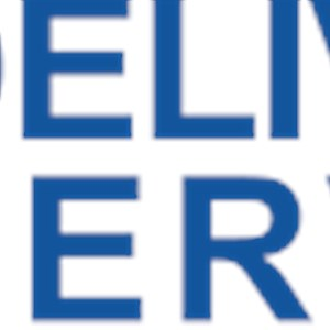 Aas Delivery Service Logo