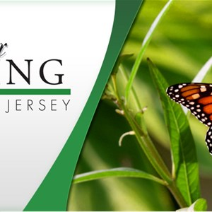 Outdoor Living of New Jersey Logo