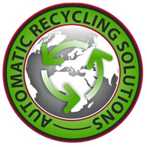 Automatic Recycling Solutions Logo