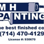 Painting Costs