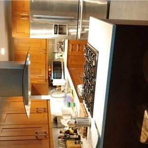 Hagans Home Maintenance Cover Photo