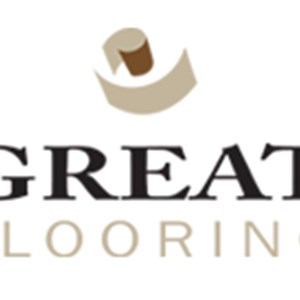 Great Hardwood Flooring Inc Logo