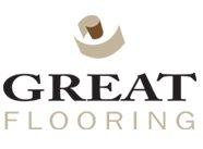 Great Hardwood Flooring Inc Logo