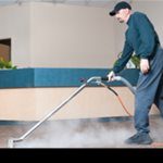 Express Cleaning Of Nj LLC Cover Photo