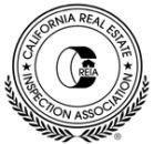 Skys Property Inspection Logo