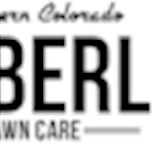 Heaberlin Lawn Care Logo