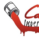 Cann-Do Interior Painting Cover Photo