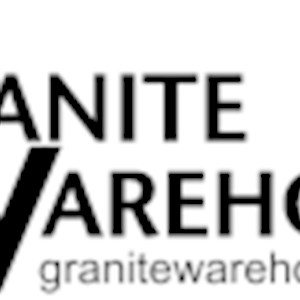 Wholesale Granite Warehouse Cover Photo