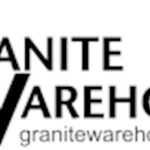 Wholesale Granite Warehouse Logo