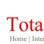 Total Home Cover Photo