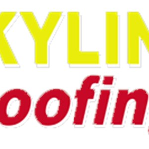 Skyline Roofing, LLC Logo