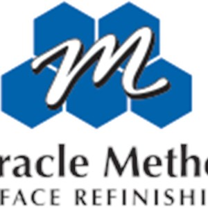 Miracle Method of Nashville, LLC Logo