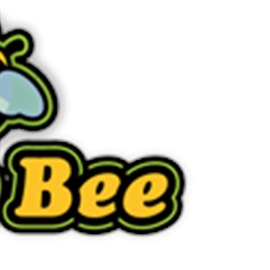 Busy Bee Logo