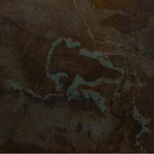 Middle Tn Granite Logo