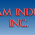 Katham Industries, Inc Logo