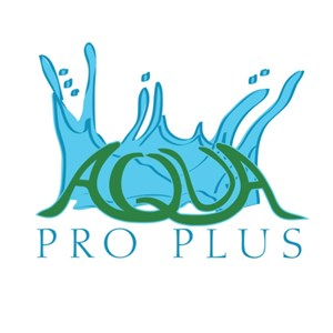 Aqua Pro Plus Cover Photo