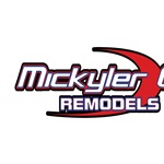 Mickyler Co Remodels Cover Photo