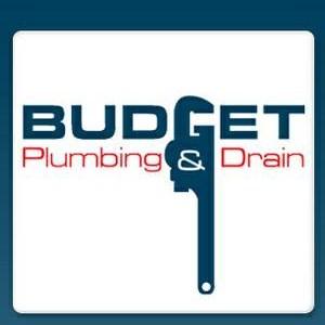 All Pro Plumbing, Drain & Air Logo