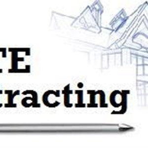 Elite Contracting, LLC Logo