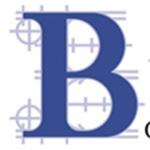B.c.s. Logo
