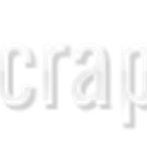 Northside Scrap Metals Inc. Cover Photo