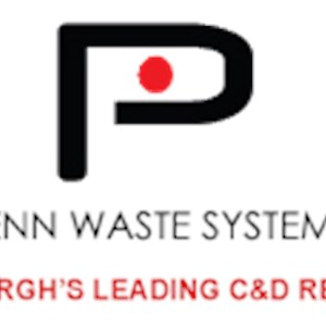 Penn Waste Systems Cover Photo