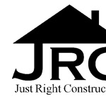 Just Right Construction Co Cover Photo