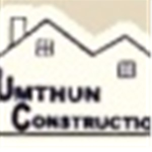 Umthun Construction Inc Cover Photo
