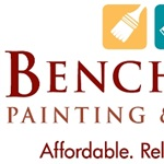 Benchmark Painting & Carpentry Cover Photo