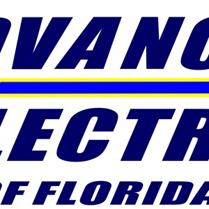 Advanced Electric of Florida Cover Photo