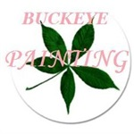 Buckeye Painting Ohio LLC Cover Photo