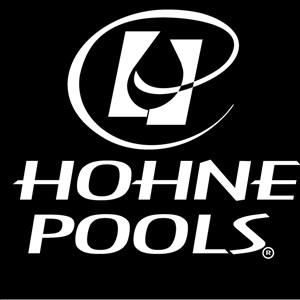 Swirl Pool Logo