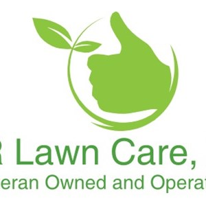 E&R Lawn Care, LLC Logo