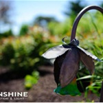 Sunshine Irrigation & Light Inc. Logo